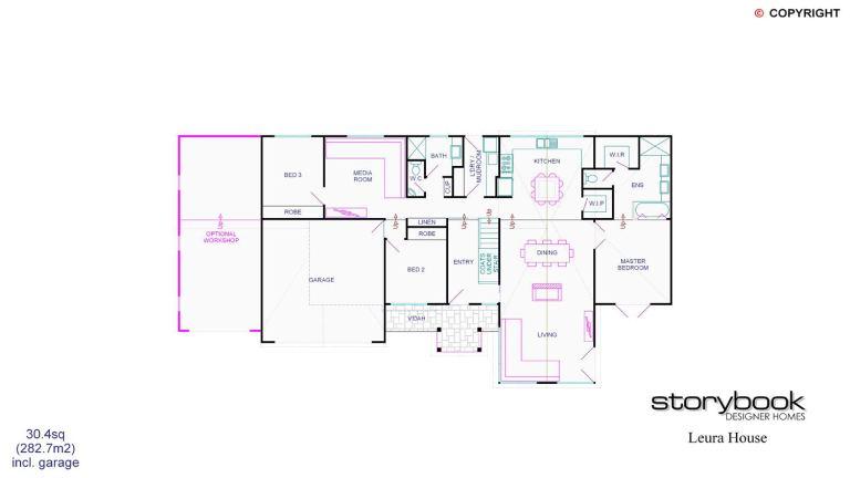 W1537bm-Floor-Plan-1