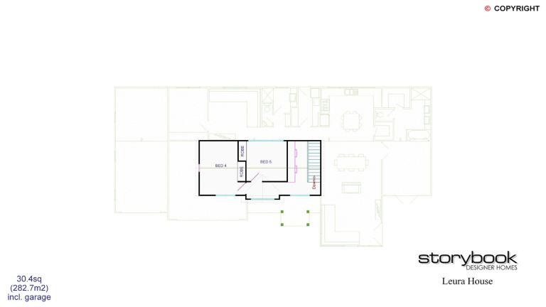 W1537bm-Floor-Plan-2