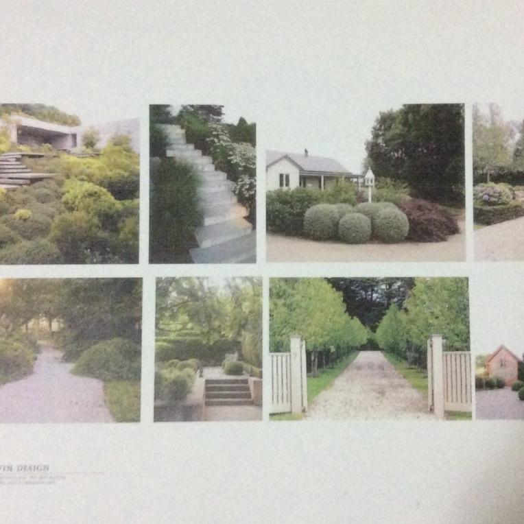 Leura Garden 3