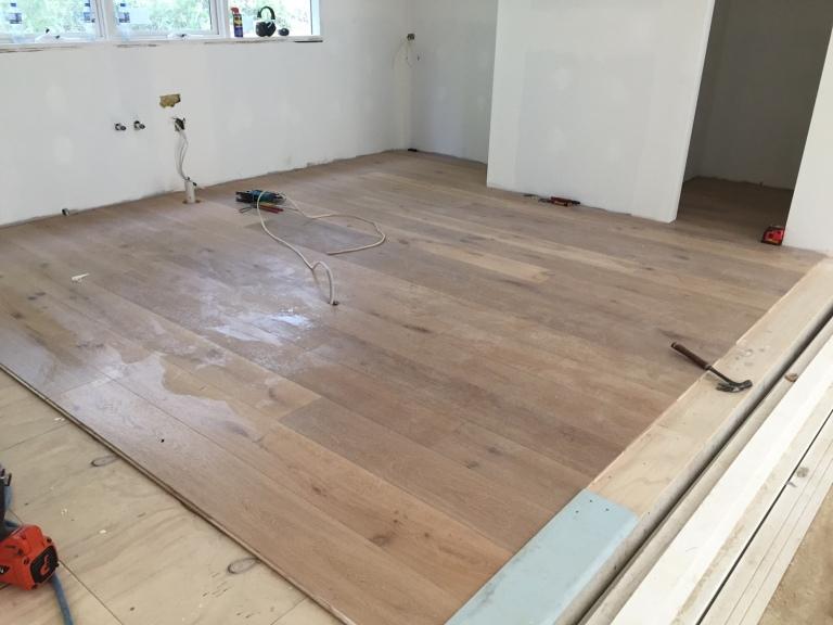 flooring12